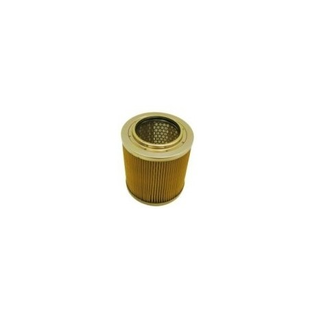 Фильтр гидравлический HY 9011