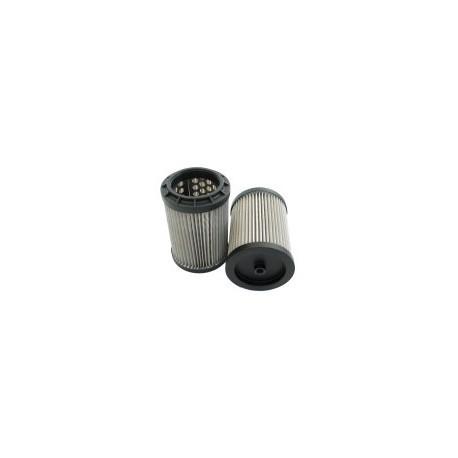 Фильтр гидравлический HY90377