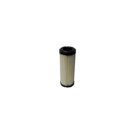 Фильтр воздушный SL5671