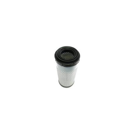Фильтр воздушный SL6411