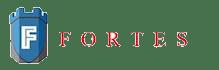 ООО ФОРТЕС - Запчасти для спецтехники, резиновые гусеницы