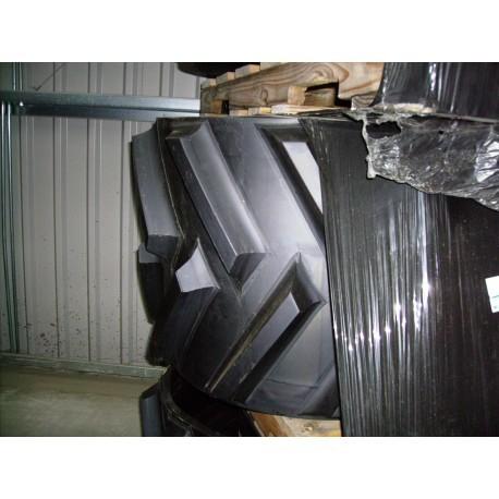 Гусеница 655-1834 (E18AR02924) Durabuilt 6500 AGCO MT700