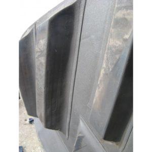 Гусеница 656-3059 (656-3045, E30AS02999) Durabuilt 6500 AGCO MT800