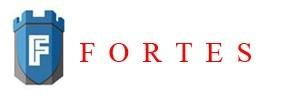 Интернет-магазин спецтехники | Запчасти для спецтехники и сельхозтехники — ООО Фортес